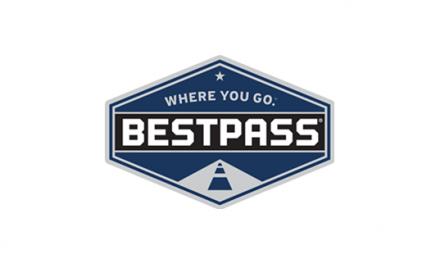 Bestpass Processes $1.2 Billion in Toll Volume