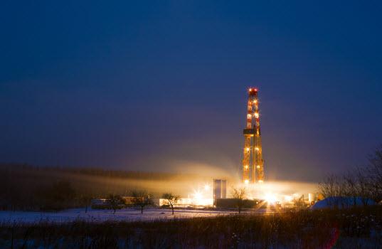 CEA: Biden Administration's Oil and Gas Leasing Moratorium Will Needlessly Hamper Economy