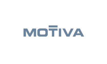 Motiva Technology Agreement to Develop New Fuel Ordering Platform