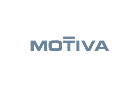 Motiva Technology Agreement to Develop New Fuel Ordering Platform
