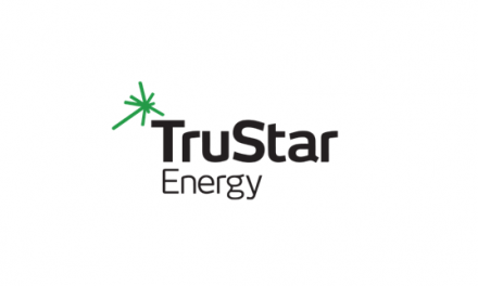 TruStar Energy signs long-term RNG Fuel Supply Contracts