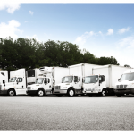 Ryder Promotes Fleet Upgrades for Customers with Enhanced Fleet Buy-Out Program
