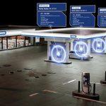 DFS Introduces DX Retail for Tokheim POS