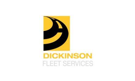 Dickinson Fleet Services Acquires Diesel Minnesota