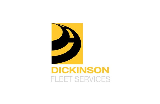 Dickinson Fleet Services Acquires Diesel Minnesota