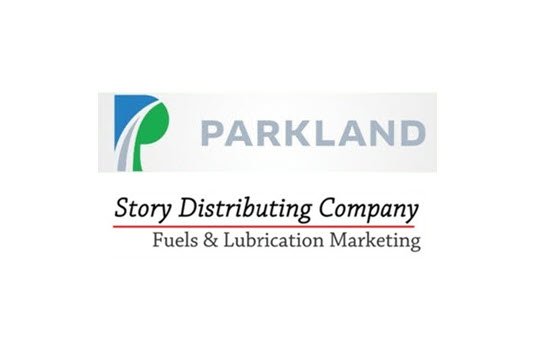 Story Distributing Company Acquired by Parkland