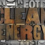 API Welcomes DOE Support for Clean Energy R&D