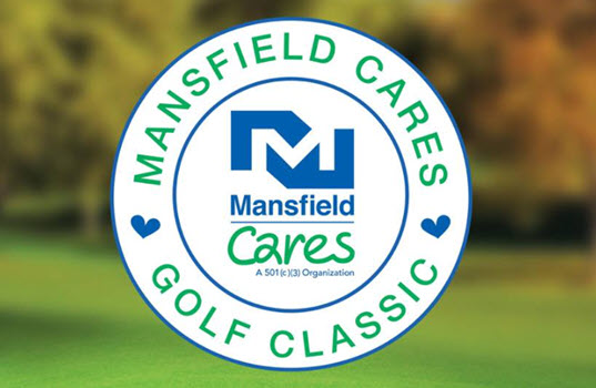 Mansfield Cares Golf Classic Celebrates 35 Years