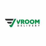 ADD Systems Partners with Vroom Delivery to Enable C-Stores to Offer a Contactless Experience