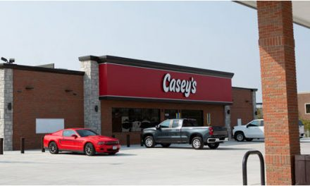 Casey's Announces Agreement to Acquire 49 Oklahoma Stores