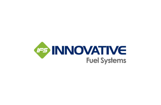 Innovative Fuel Systems Commences Rollout With Westcan Bulk Transport