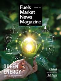 FMN Spring 2021 Magazine Cover