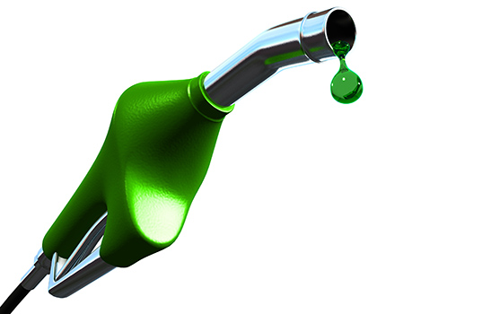 Ethanol and Biomass-based Diesel RIN Prices Approach Highs