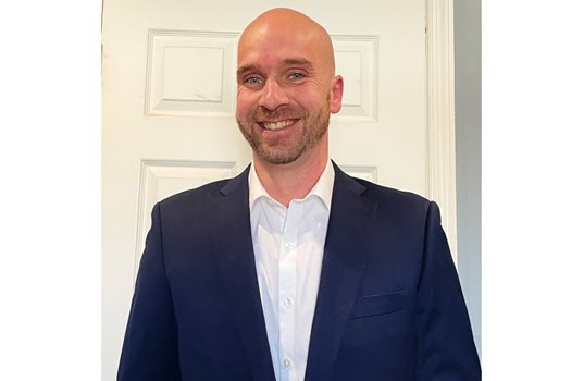 Western Global Appoints Eastern U.S. Regional Account Manager