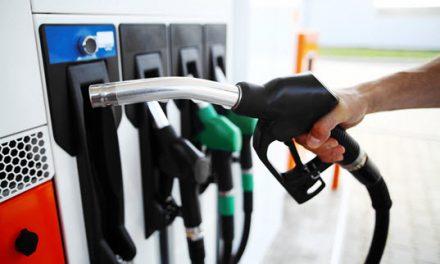 OPIS: US Gasoline Demand Exceeds 2020 Levels
