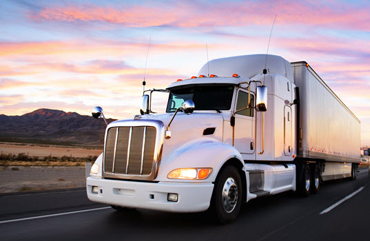 Trucking Industry Applauds Introduction of DRIVE Safe Act