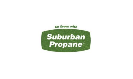 Suburban Propane Announces New Renewable Energy Executive Position