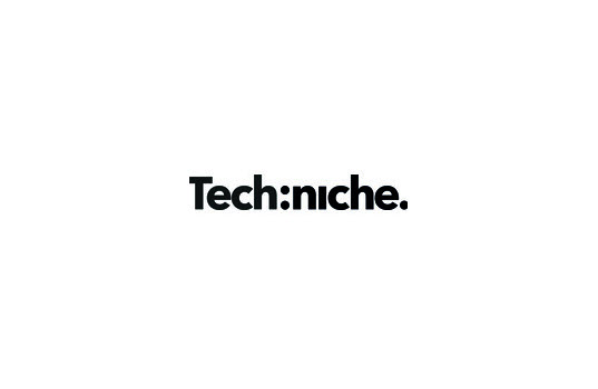 Dover Fueling Solutions Announces Reseller Agreement With Techniche