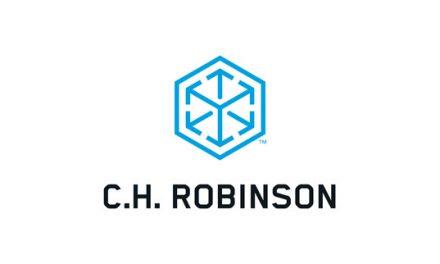 C. H. Robinson a Challenger for Gartner Real-Time Transportation Visibility Platforms