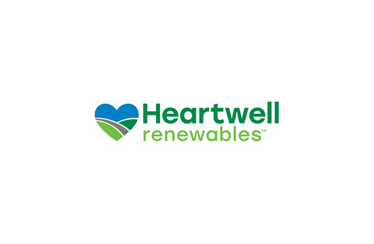 Love's and Cargill Expand Renewable Diesel Production