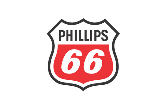 Phillips 66 and Southwest Airlines Collaborate on Sustainable Aviation Fuel