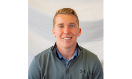 LSI Chemical Announces Thomas Robinson as Business Development and Marketing Manager
