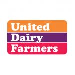 United Dairy Farmers Modernizes Digital Platform with Paytronix