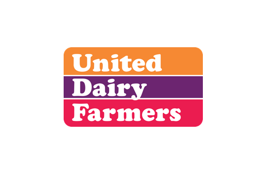United Dairy Farmers Modernizes Digital Platform with Paytronix