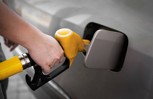 More Gasoline Expected To Be Consumed This Summer Than Last, but Not More Than in 2019