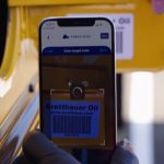 Fleet Fueling: the FuelCloud Truck System
