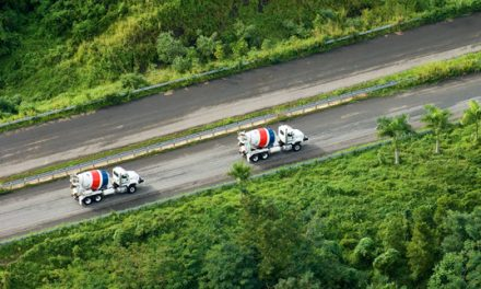 bp and CEMEX Team Up on Net-Zero Emissions