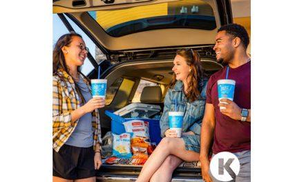 Circle K Announces New Sip & Save Fuel Promotion