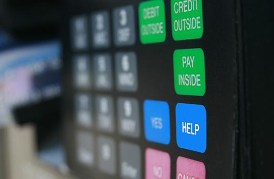 Retailers Sue Fed Over Debit Card Swipe Fees