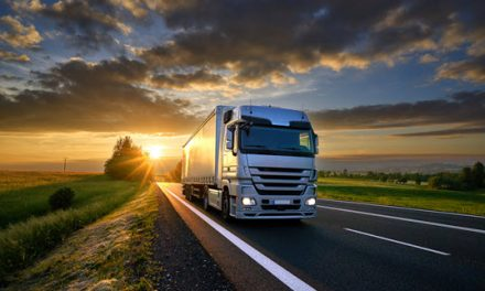 Truck OEMs to Adopt Advanced Diesel Tech by 2030
