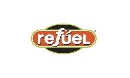 Refuel Announces Agreement to Acquire Wag-A-Bag