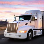 "ATA Launches ""Battle of the States"" National Truck Driving Championship"