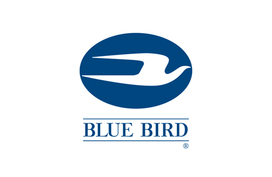 Blue Bird Charges Ahead With 500 Electric School Buses in North America