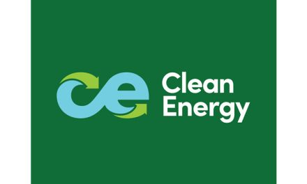 Clean Energy Unveils New Visual Identity