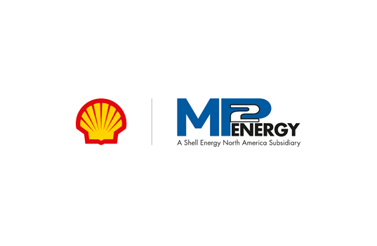 General Motors and Shell Offer Renewable Energy Solutions to U.S. Homeowners
