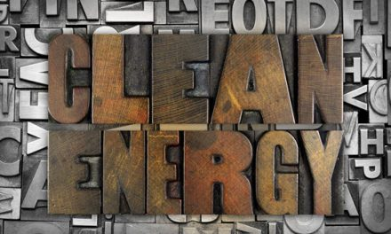 ATA Announces Climate and Clean Energy Advisory Committee