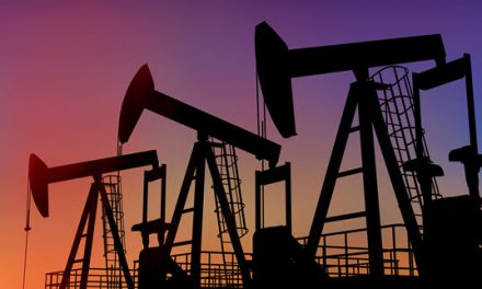 Recent Forecast Limits Crude Oil Price Increases
