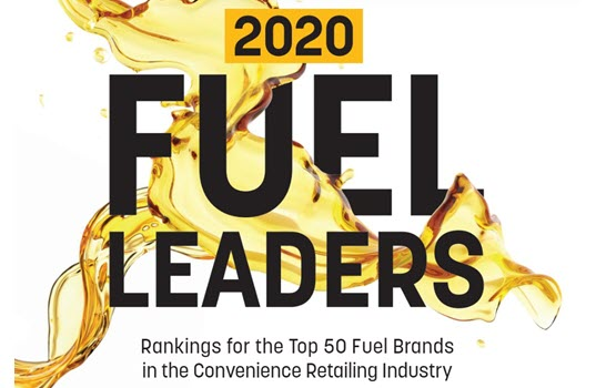 Who Are the Fuel Leaders?