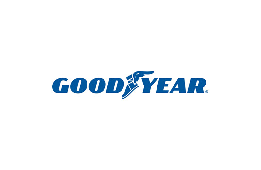 Goodyear Completes Acquisition of Cooper