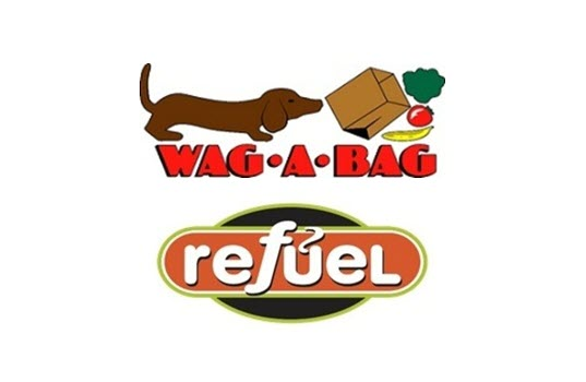 Wag-A-Bag Sells to Refuel Operating Company