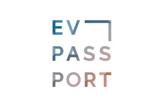 EVPassport Unveils 5G-Powered EV Charger for Large EV Fleets