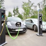 Perception of Battery Electric Vehicles Rose in 2020 Despite COVID-19 Pandemic