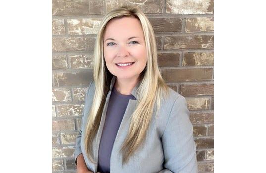 Leighton O'Brien Expands U.S. SaaS Sales Team