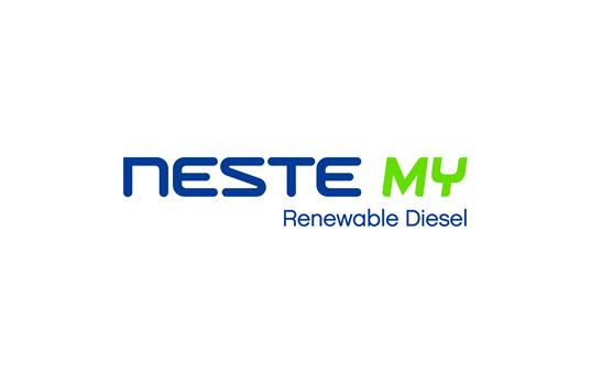 Neste MY Renewable Diesel Receives TOP TIER Certification