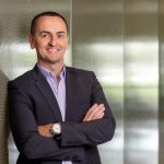 Ryder Names New Chief Technology Product Officer of Fleet Mgmt. Solutions