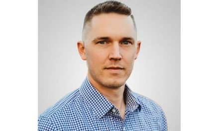 Digital Growth Partner Hathway Adds Sam Herro as Director of Business Development